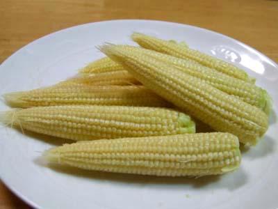 Baby corn (5).JPG