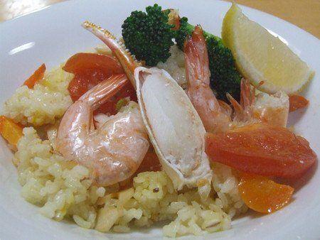 paella (1).jpg
