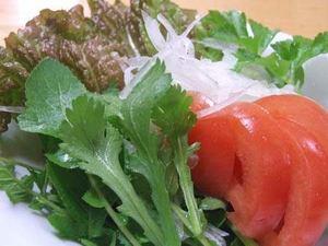 salad (2).jpg