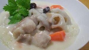 stew (1).jpg