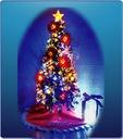 クリスマスツリー 2012年 人気ランキング 1位〜50位は?