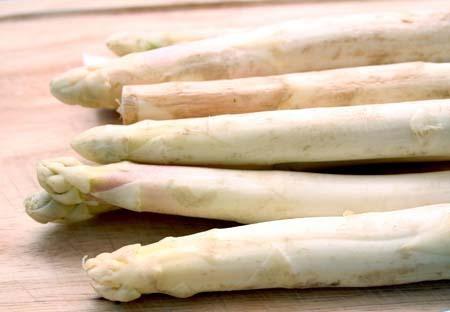 Asparagus (2).jpg