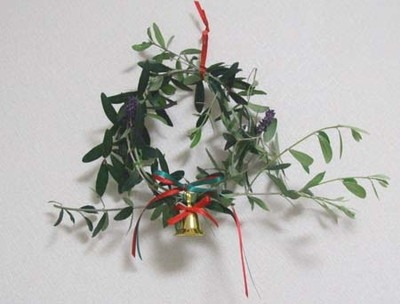 Christmas lease (5).jpg