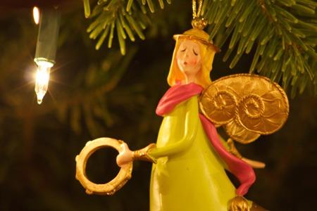 Christmas ornament (1).jpg