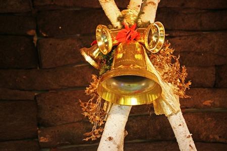 Christmas ornament (2).jpg