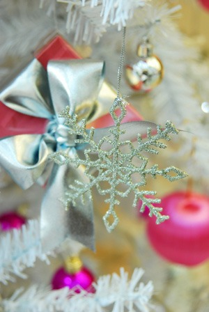 Christmas ornament (3).jpg