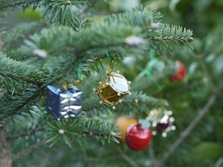 Christmas tree (3).jpg