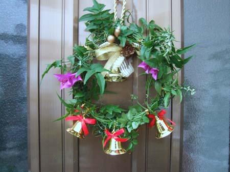 Christmas wreath (1).JPG