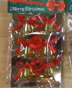 Christmas wreath 300(3).jpg