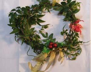 Christmas wreathD.jpg