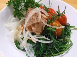 Okahijiki-Salad (1).JPG