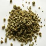 赤玉土の特性と利用方法
