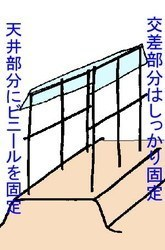 ameyokesiki2028129.jpg