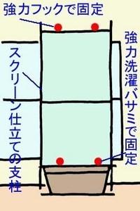 goya-planterA.jpg