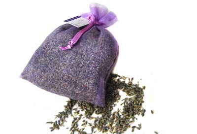 lavender (7).jpg