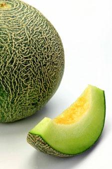 melon(1).jpg