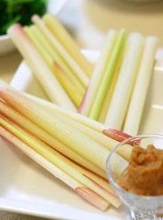 ミョウガダケ(茗荷筍)の育て方と食べ方