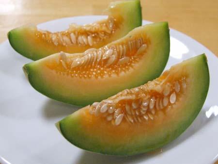 prince melon (2).JPG