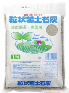 スイカ栽培の土壌環境|甘く大きな収穫のために