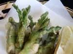 山菜 ランキングと育て方