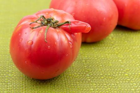 tomato seirisyogai002.jpg